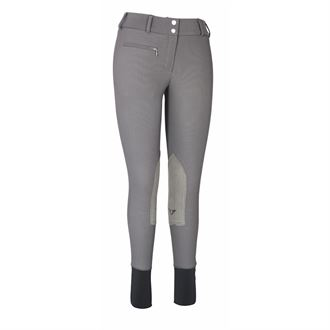 TuffRider Comfort Low Rise Riding Breech