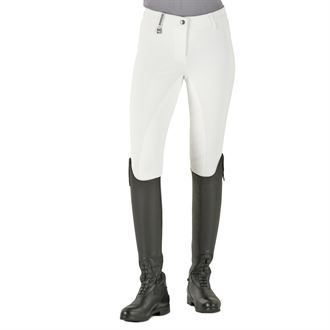 Romfh® International Full-Seat Riding Breeches
