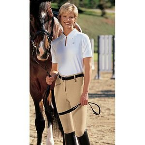 Riding Sport Full Seat Riding Breeches
