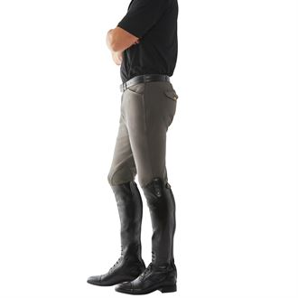 Mens Tuff Rider Patrol Riding Breeches