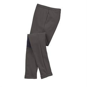 Riding Sport Powerstretch Tights