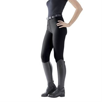 Devon-Aire® Versailles Riding Breeches
