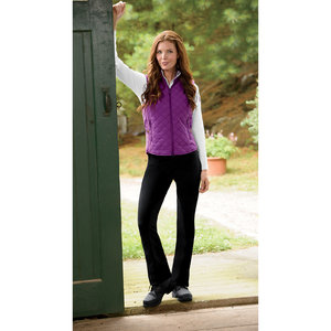 Riding Sport Winter Bootcut Breeches