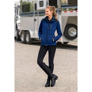 MH NORDIC SOFT SHELL BREECHES