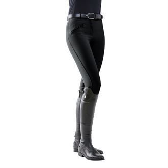 Tuff RiderÖ Full Seat Riding Breeches