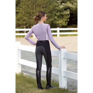 Devon-Aire Power Stretch Full Seat Breeches