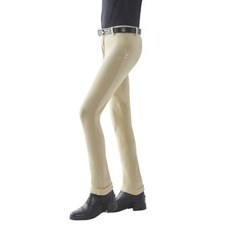 Childrens Devon-Aire« Cool Cotton Jodhpurs