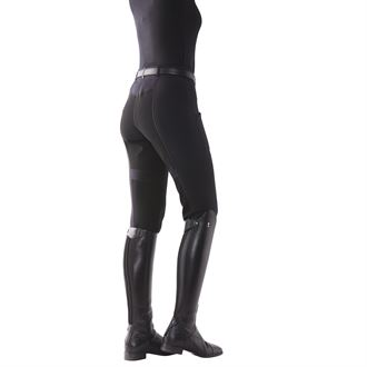 Kerrits® Power Stretch® Riding Breeches
