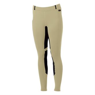 Kerrits Power Stretch Riding Breeches