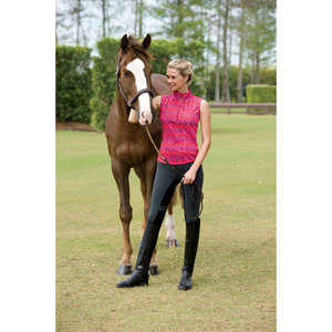 Kerrits Flex Tight Full Seat Breech
