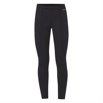 Kerrits^ Kids Performance Riding Tights