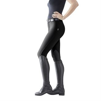 Devon-Aire All-Pro Riding Breeches