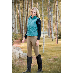 Tuff Rider™ Winter Full Seat Breeches