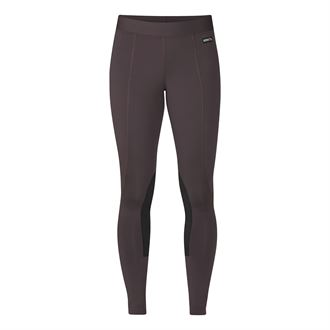 Kerrits« Flow-Rise Performance Riding Tights