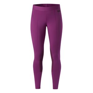 Kerrits Flow-Rise Performance Riding Tights