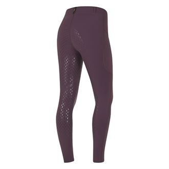 KERRITS ICE FIL TIGHTS