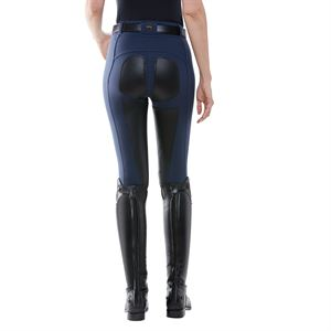 F.I.T.S. PerforMAXÖ Full-Seat Pull-On Riding Breeches