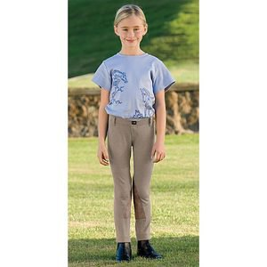 Devon-Aire« Sensation Kids Hipster Riding Breech