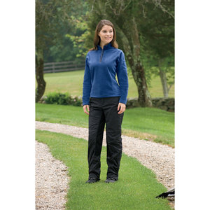 Riding Sport Thermo Breeches for Winter