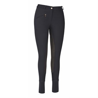 Tuff Rider Low Rise Full-Seat Breeches