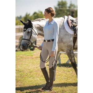 FITS Performax Megan Front-Zip Breech