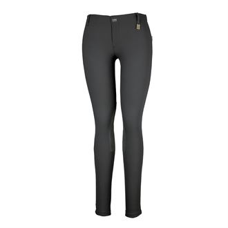 Devon-Aire All-Pro Hipster Riding Breeches