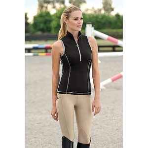 Devon-Aire® X-Wear Sensation Cell Phone Riding Tight