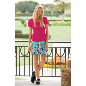 SOYBU SERENDIPITY SKIRT