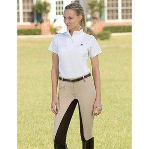 Cavallo« Championesse Full-Seat Riding Breeches