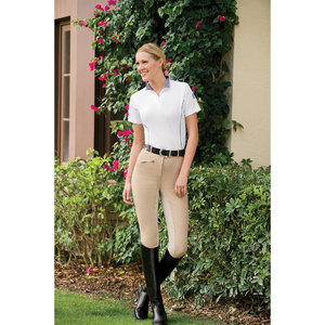 Riding Sport Performance Full Seat Riding Breeches