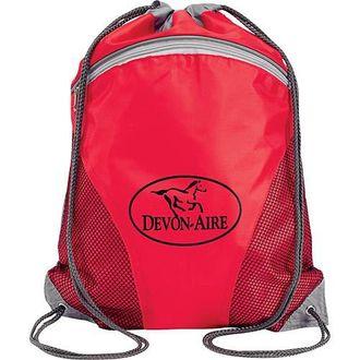 Free! Devon-Aire Bag