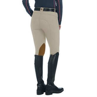 Romfh« International Breeches