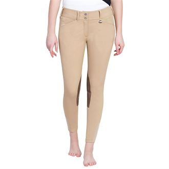 Equine Couture Coolmax Champion Breeches
