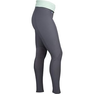 Irideon® Issential™ Topline Tights/Breeches