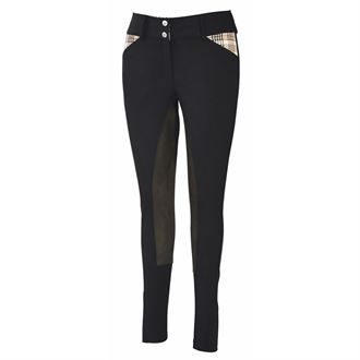 Baker Elite Full Seat Breeches