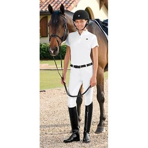 Ariat® Performer Full-Seat Breeches