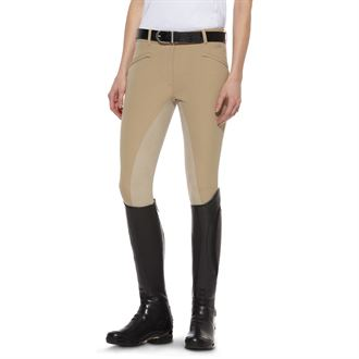 Ariat Performer Full-Seat Breeches