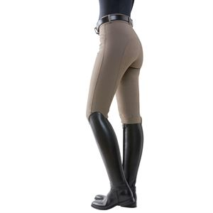 Ovation™ Slim Secret™ Full Seat Breeches