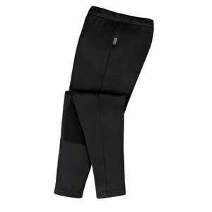 Devon-Aire Kids Pro 300 Fleece Breeches