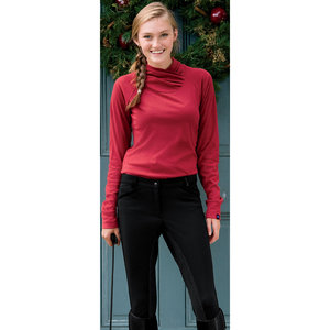 Romfh® Scandia Winter Full Seat Breeches