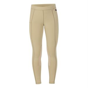 Kerrits Power Stretch Kids Breeches
