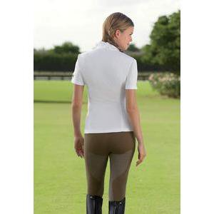 STICKYSEAT EVENTER TIGHT