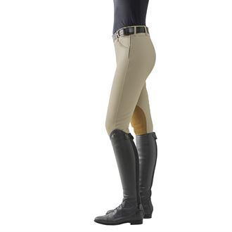 TS Trophy Hunter Mid-Rise Side-Zip Breech