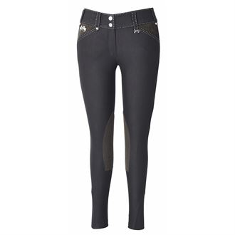 EQUINE COUTURE BLAKELY BREECH