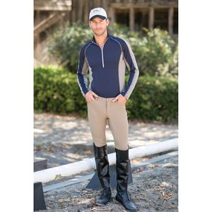 GOODE RDR MENS PRO BREECHES