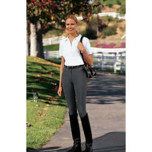 TUFF RIDER LOW RISE BREECH SPC
