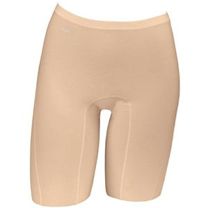 ANITA SADDLE PANTS