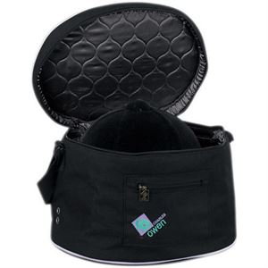 CHARLES OWENS HAT BAG