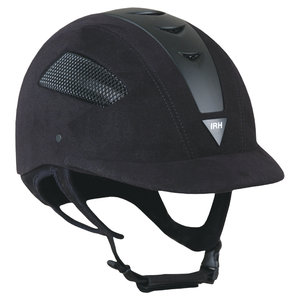 IRH ELITE EQ HELMET