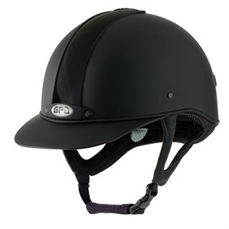GPA® Classic Pro Helmet